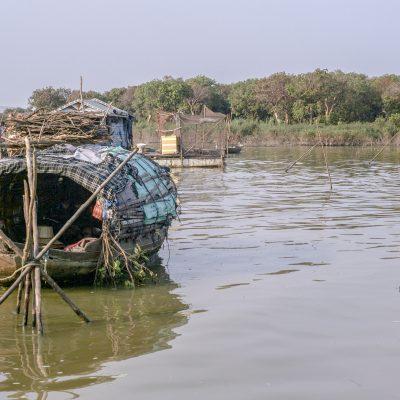 Cambodge - 10 février 2011 Lac de Tonlé Sap_.jpg